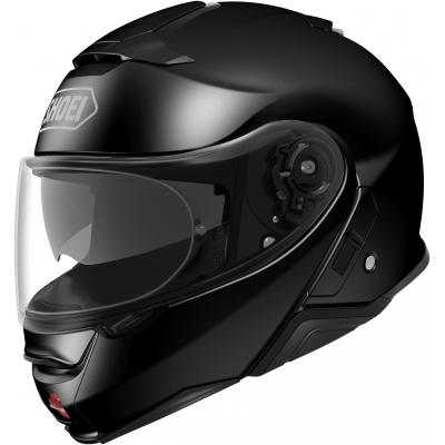 SHOEI přilba NEOTEC II black