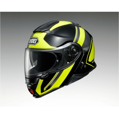 SHOEI prilba NEOTEC II Excursion TC-3