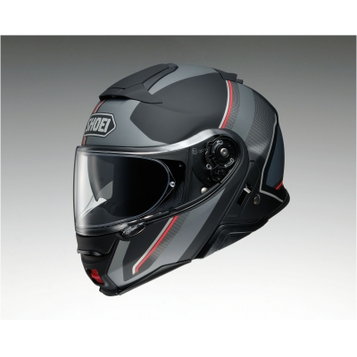 SHOEI přilba NEOTEC II Excursion TC-5