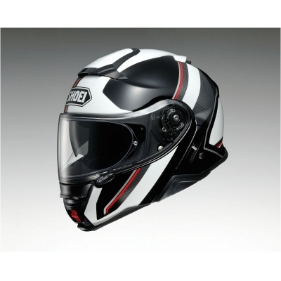 SHOEI prilba NEOTEC II Excursion TC-6