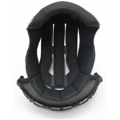 Shoei výstelka NEOTEC black
