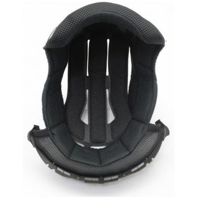 Shoei výstelka TYP L Neotec 2 black