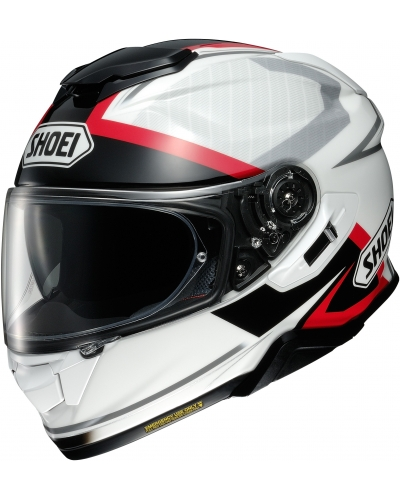 SHOEI prilba GT-AIR II Affair TC-6