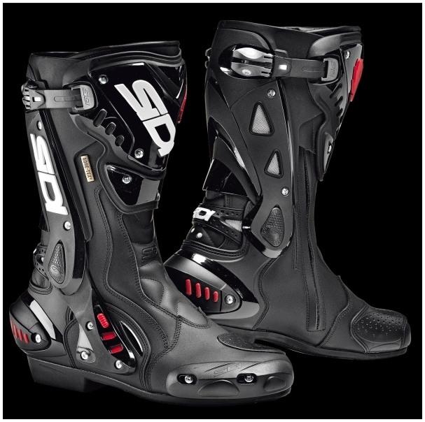 811061e7896 Tento produkt již není v nabídce. SIDI - Silniční motocyklové boty ...