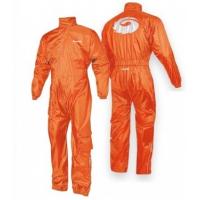 SIDI nepromok ACQUA 2 orange