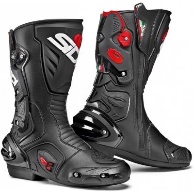 SIDI topánky VERTIGO 2 black