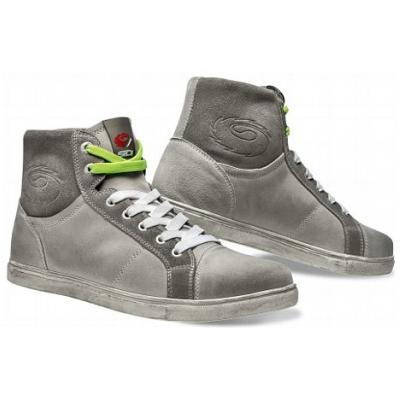 SIDI boty INSIDER grey