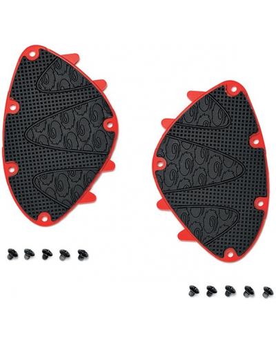 SIDI vložka podrážky RACING SRS Vortice black/red
