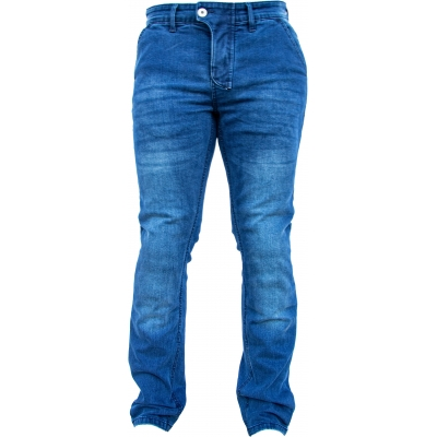 SNAP INDUSTRIES kalhoty PAUL Short blue