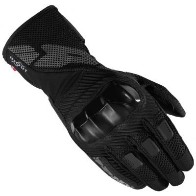 SPIDI rukavice RAINSHIELD Outdry black