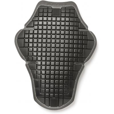 SPIDI chránič chrbtice WARRIOR 510 Compact black
