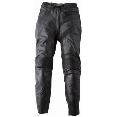 SPOOL kalhoty SPF-12 dámské black