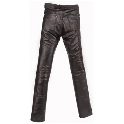 SPOOL kalhoty HDP-10 black
