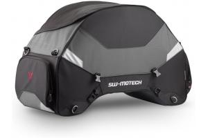 SW MOTECH tailpack RACEPACK 50-65L black/grey
