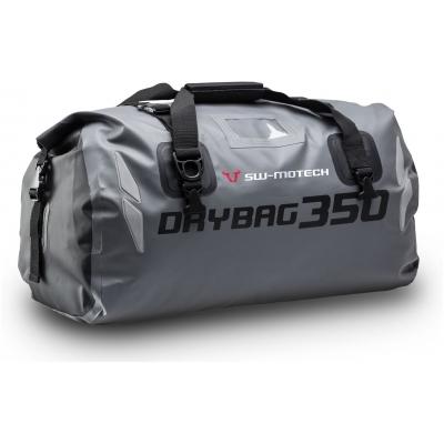 SW MOTECH tailbag DRYBAG 35L grey