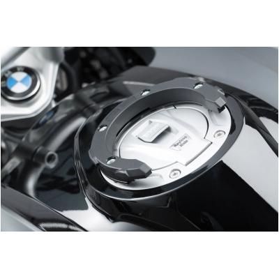 SW MOTECH sada TANK RING EVO BMW, KTM, Ducati