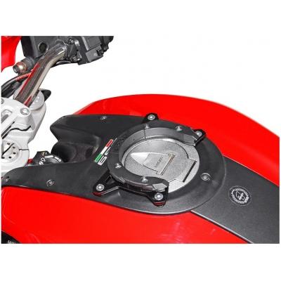 SW MOTECH sada TANK RING EVO Ducati