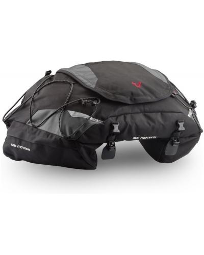 SW MOTECH tailpack CARGOBAG 50L black/grey