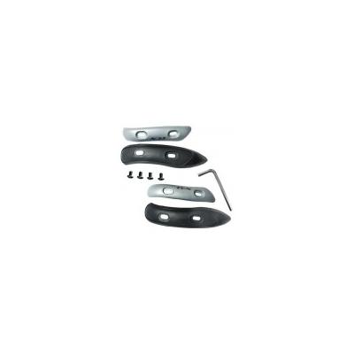 TCX slidery COMPETIZIONE RS 21301