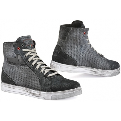 TCX boty STREET ACE AIR anthracite