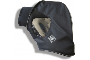 TUCANO URBANO kryt na ruce R333 black
