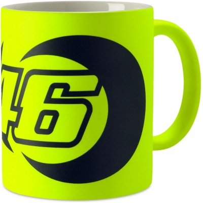 Valentino Rossi VR46 hnek SUN AND MOON