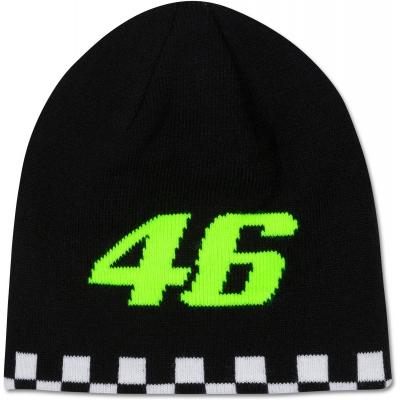 Valentino Rossi VR46 čepice RACE multicolor