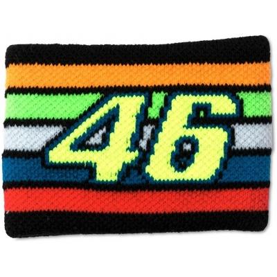 Valentino Rossi VR46 potítko CLASSIC black