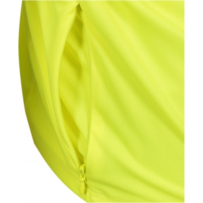 VR46 triko CORE 46 yellow fluo
