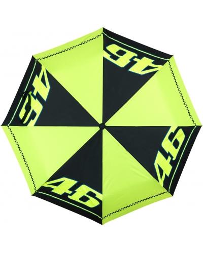 Valentino Rossi VR46 deštník CLASSIC small multicolor
