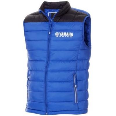 YAMAHA vesta PADDOCK 18 blue