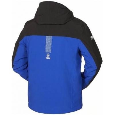 YAMAHA bunda PADDOCK 20 Birming blue/black