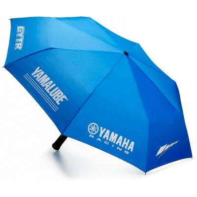 YAMAHA deštník PADDOCK 20 blue