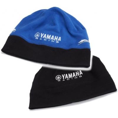 YAMAHA čepice PADDOCK 18 dětská blue/black