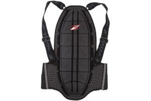 ZANDONA chránič páteře SHIELD EVO X7 black
