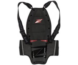 ZANDONA chránič páteře SPINE EVC X7 black