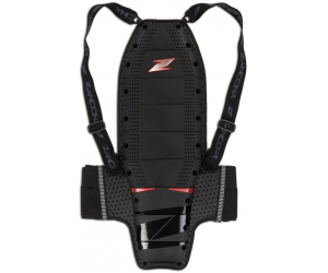 ZANDONA chránič páteře SPINE EVC X9 black