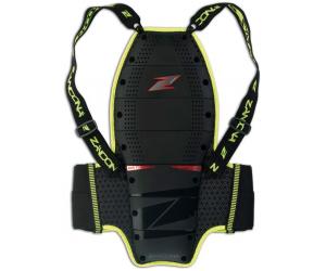 ZANDONA chránič páteře SPINE EVC X7 High Visibility