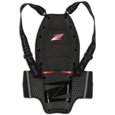 ZANDONA chránič chrbtice SPINE EVC X7 black