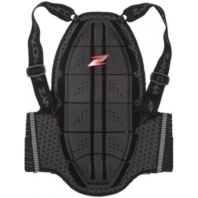 ZANDONA chránič páteře SHIELD EVO X6 black