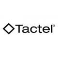 Speciální materiál Tactel
