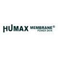 Membrána HUMAX