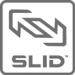 SLID™