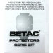 BETAC® CE protection