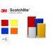 3M Scotchlite™