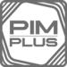 P.I.M. PLUS