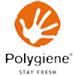 A04 POLYGIENE