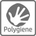 B03 POLYGIENE