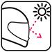 B01 Ochrana proti UV záření 99%