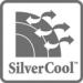 A03c SILVERCOOL™